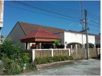 บ้านแฝดหลุดจำนอง ธ.ธนาคารกรุงไทย พังงา อำเภอเมืองพังงา ตำบลถ้ำน้ำผุด
