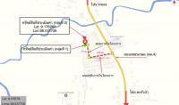 ขายที่ดินว่างเปล่า เลขที่ - อาคาร  ชั้น - หมู่บ้าน อุ่นทรัพย์เจริญ ซอย - ถนน เพชรเกษม (ทล.4) แม่นางขาว คุระบุรี พังงา ขนาด 0-0-54.00 ของ ธนาคารกสิกรไทย