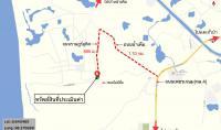 บ้านพักอาศัยหลุดจำนอง ธ.ธนาคารกสิกรไทย พังงา ตะกั่วป่า บางม่วง