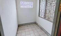 บ้านพักอาศัยหลุดจำนอง ธ.ธนาคารกสิกรไทย พังงา ตะกั่วทุ่ง กระโสม