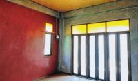 บ้านพักอาศัยหลุดจำนอง ธ.ธนาคารกสิกรไทย พังงา ตะกั่วป่า คึกคัก