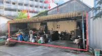 บ้านเดี่ยวหลุดจำนอง ธ.ธนาคารกสิกรไทย พังงา เมืองพังงา ท้ายช้าง