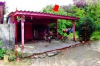บ้านเดี่ยวหลุดจำนอง ธ.ธนาคารไทยพาณิชย์ พังงา ตะกั่วทุ่ง ท่าอยู่